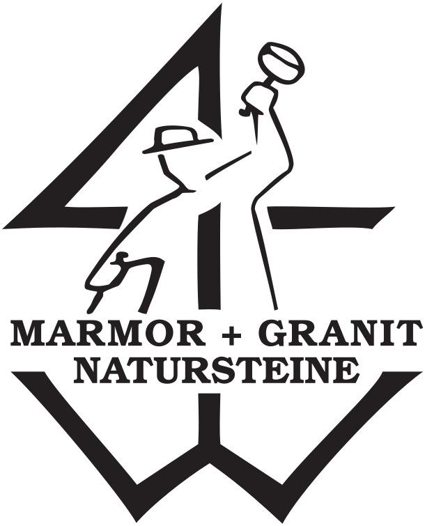 Natursteinteam Tripp